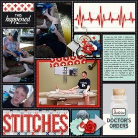 2018-07-14-Stitches-Left-web.jpg