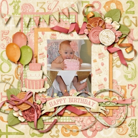 2018-10-27-Hallie_s-1st-birthday-web.jpg