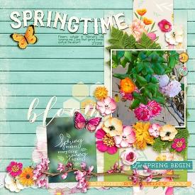 2018-February-Spring-copy.jpg