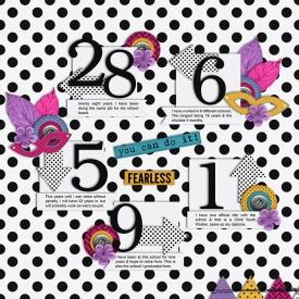 20180125-square-23.jpg