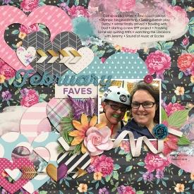 20180228--February-Faves.jpg
