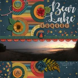 20180811--Bear-Lake-Sunset.jpg