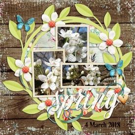 2018_0304_SpringBlossom-w.jpg