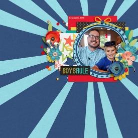 2018_OCT_boys-rule_WEB.jpg