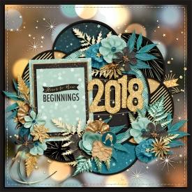2018_kcb-dsi-GetFestiveNewYears_cs-GoodVibes_web.jpg
