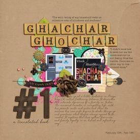 2018reading_ghacharchocharweb.jpg