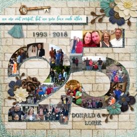 25th-Anniversary-So-Happy-Together-_3-July-2018-Bingo.jpg