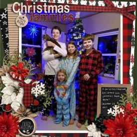 2christmasjammies2017gallery.jpg