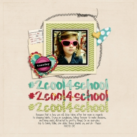2cool4school-web.jpg