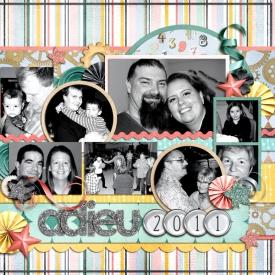 31-2011right2.jpg