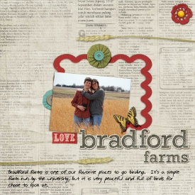 3_bradford_farms_copy.jpg