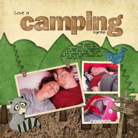 3_or_4_camping_copy.jpg