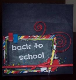 52-Card-_10--School.jpg