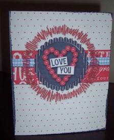 52-Card-_9-Love.jpg
