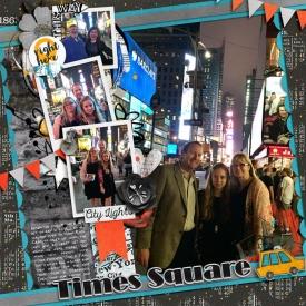 6-15-700Times-Square-copy.jpg