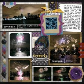 7-16-700-Chicago-Fireworks-2.jpg