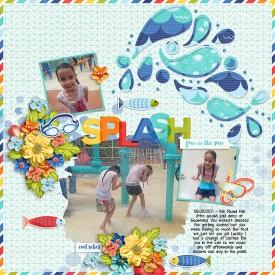 700x_HSA-summer-splash-2_-copy.jpg