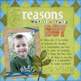 8_reasons.jpg