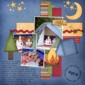 9-01-08-Camping.jpg