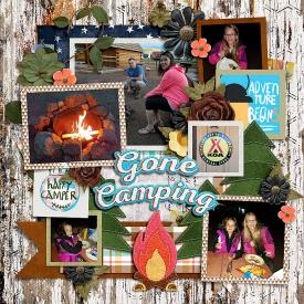 ABD_LBW---Camping-_BM-singleton72-pileup19_.jpg