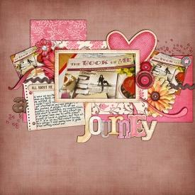 AJourney-copy.jpg