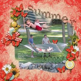 AShaw_Chall_Summer_Fun.jpg
