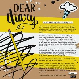 AYD_-SBD---Dear-Diary-copy.jpg