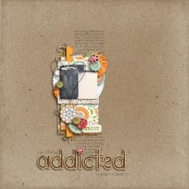 AddictedToWeb.jpg