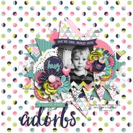Adorbs7002.jpg