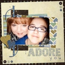 Adore-SSD.jpg