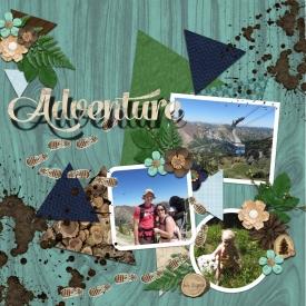 Adventure19.jpg