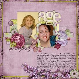 Age-Gracefully.jpg