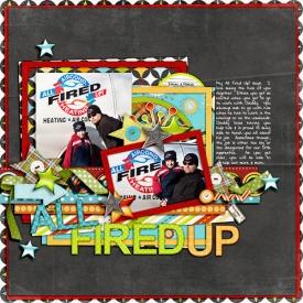All-Fired-Up-Boys-November-2011.jpg