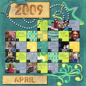 April2009Review.jpg