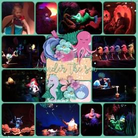 Ariel-Ride_-smaller.jpg