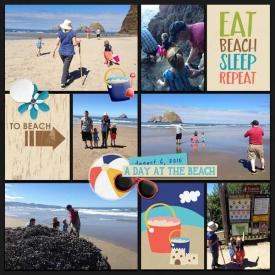 At-the-Beach.jpg