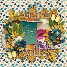 AutumnWalks700.jpg
