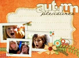 Autumn_08_copy.jpg