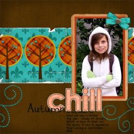 Autumn_Chill_copy.jpg