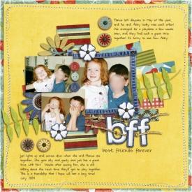 BFF_web2.jpg