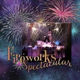 BIM-SS-Fireworks.jpg