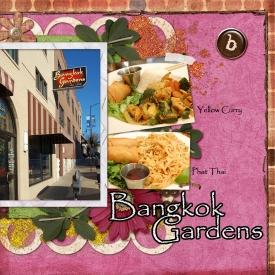 Bangkok_copy.jpg