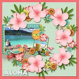 Barbara_LJS_AtTheLuau_mfish_FlowerFrenzy_02_700.jpg