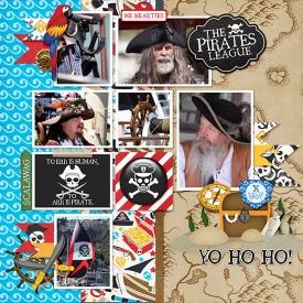 Barbara_LJS_MagicalCruise_PirateNight_700.jpg