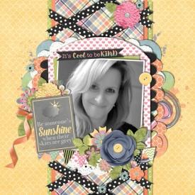 Be_The_Sunshine_07_31_18_600.jpg