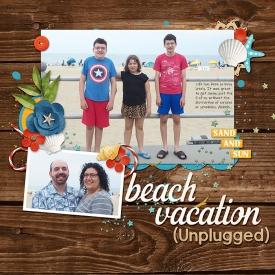 Beach-unplugged_rach3975.jpg