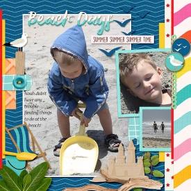 Beach_neia-lis15-tp-4_rfw.jpg