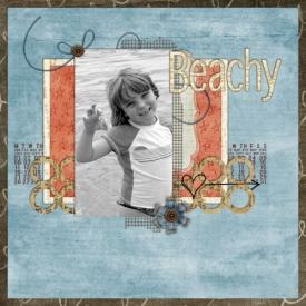 Beachy_copy.jpg