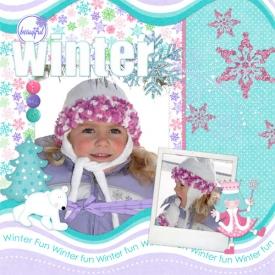 Beautiful-Winter-copy.jpg