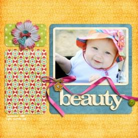 Beauty_web3.jpg